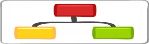 TwinCAT UML class diagram